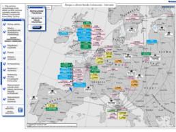 Europa w okresie Baroku i Oświecenia - ćwiczenia