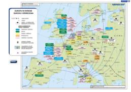 Europa w okresie Baroku i Oświecenia