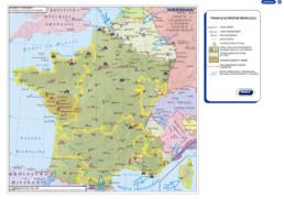 Francja w okresie rewolucji