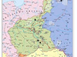 Powstanie listopadowe i wojna polsko-rosyjska