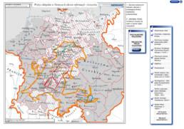 Wojny chłopskie w Niemczech okresu reformacji - ćwiczenia